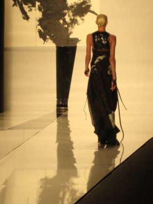 Screen Fashion TV