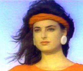 Video Download: 1980s Fashion Films